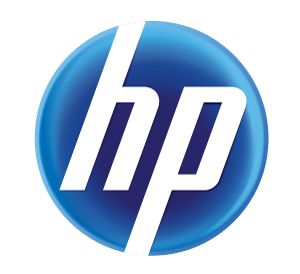 Hewlett Packard - HP